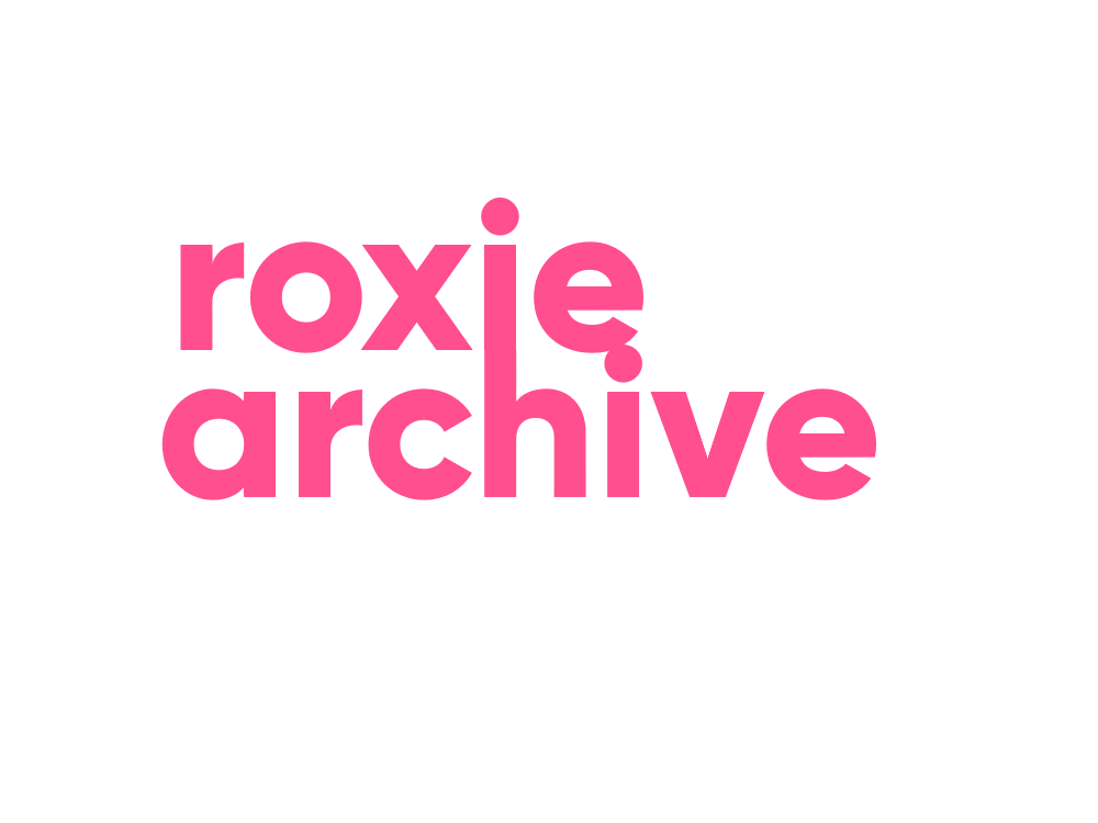 roxiearchive